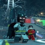 lego batman 3 screenshot 01