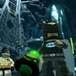 lego batman 3 screenshot 03