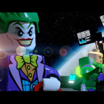 lego batman 3 screenshot 05