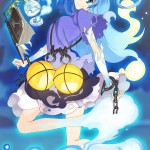 monster monpiece ps vita 20