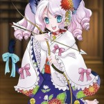 monster monpiece ps vita 21