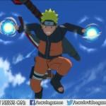 naruto shippuden ultimate ninja storm revolution iruka konohamaru 01
