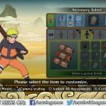 naruto shippuden ultimate ninja storm revolution iruka konohamaru 02