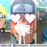 naruto shippuden ultimate ninja storm revolution iruka konohamaru 04