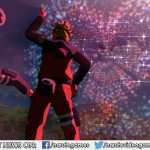 naruto shippuden ultimate ninja storm revolution iruka konohamaru 05