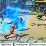 naruto shippuden ultimate ninja storm revolution iruka konohamaru 06