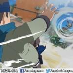 naruto shippuden ultimate ninja storm revolution iruka konohamaru 09