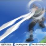 naruto shippuden ultimate ninja storm revolution iruka konohamaru 11