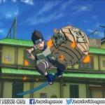 naruto shippuden ultimate ninja storm revolution iruka konohamaru 12