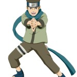 naruto shippuden ultimate ninja storm revolution iruka konohamaru 15