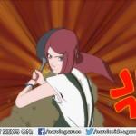 naruto shippuden ultimate ninja storm revolution kushina 04