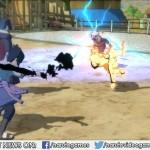 naruto shippuden ultimate ninja storm revolution kushina 06