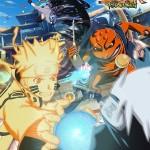 naruto shippuden ultimate ninja storm revolution samurai edition metal case 04