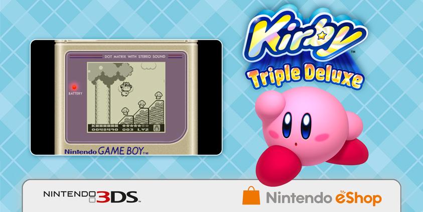 offerta-kirby-triple-deluxe