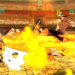 one piece unlimited world red coliseum 02