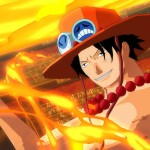 one piece unlimited world red coliseum 03