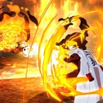 one piece unlimited world red coliseum 04