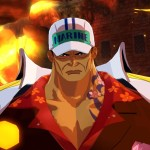 one piece unlimited world red coliseum 05