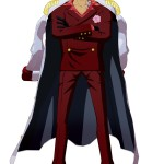 one piece unlimited world red coliseum 06