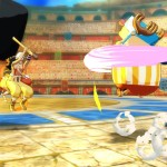 one piece unlimited world red coliseum 07