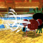 one piece unlimited world red coliseum 08