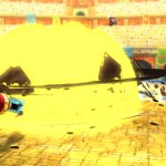 one piece unlimited world red coliseum 09