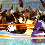 one piece unlimited world red coliseum 12