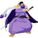 one piece unlimited world red coliseum 14