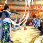 one piece unlimited world red coliseum 15