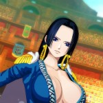 one piece unlimited world red coliseum 16