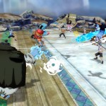 one piece unlimited world red coliseum 18