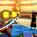 one piece unlimited world red coliseum 21