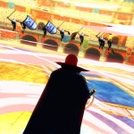 one piece unlimited world red coliseum 24
