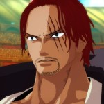 one piece unlimited world red coliseum 25