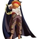 one piece unlimited world red coliseum 26