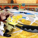 one piece unlimited world red coliseum 27