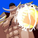 one piece unlimited world red coliseum 28
