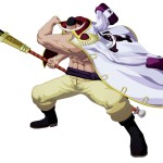 one piece unlimited world red coliseum 29