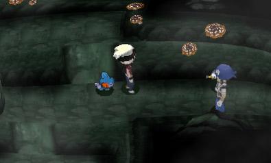pokemon-rubino-zaffiro-remake-leak