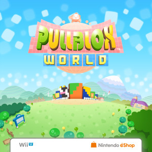 pullblox-world