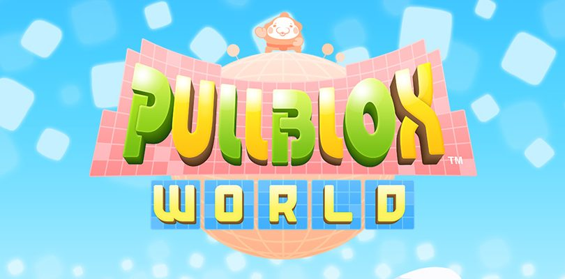 pullblox world cover