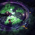 sacred 3 weapon spirits 03