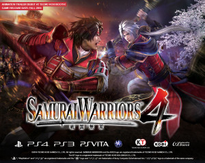 samurai-warriors-4-europe