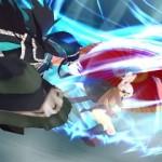 senran kagura 2 deep crimson screenshot 04