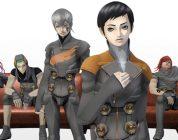 Shin Megami Tensei: Digital Devil Saga 2 arriva sul PSN Europeo