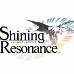 shining resonance 05