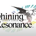 shining resonance cover 2