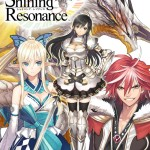 shining resonance ps3 04