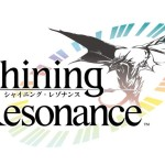 shining resonance ps3 05