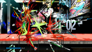 short-peace-ranko-tsukigime-longest-day-recensione-schermata-01